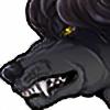 Saiccu's avatar