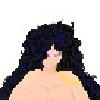 SaiChan9999's avatar
