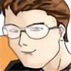 Saichel's avatar