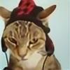 Saichi24Kagerou's avatar