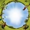 saichobob's avatar
