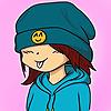 Saicke's avatar