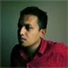 saicode's avatar