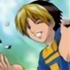 Saicross's avatar