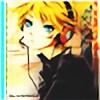 said-50's avatar