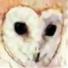 said-the-flounder's avatar