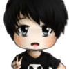 said1807's avatar