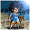 Said971's avatar