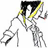 Saidaze's avatar