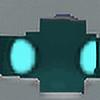 Saides's avatar