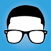 saidn's avatar