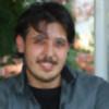 saidtetik's avatar