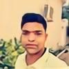 saidulhossain's avatar