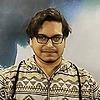 SaidulIslam's avatar
