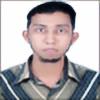 saidurrahman341's avatar