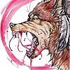 SaidyWolf's avatar