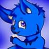 SaienWolf's avatar