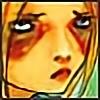 saiera's avatar