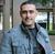 Saif86's avatar
