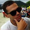 saifabio's avatar