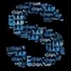 SaifAlaa's avatar
