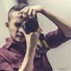 SaifanPhotography's avatar
