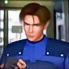 saifbeatsart's avatar