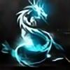 SaifHomsi's avatar