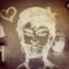 saifirenet's avatar
