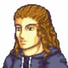 saifors's avatar