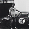 saifu1986's avatar