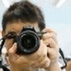 Saifultrains's avatar