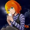 Saigefan's avatar