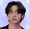 saigeiscool's avatar
