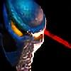Saigo666's avatar
