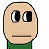 Saigo78's avatar