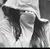 saigonfumigans's avatar