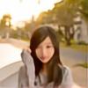 Saiha-H's avatar