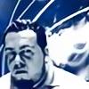 saiha's avatar