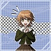 saiharadesert's avatar