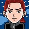saihikawa's avatar