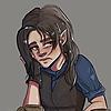 SaiHiroto's avatar