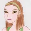 saiida's avatar