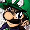 saiiko's avatar