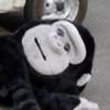 Saiin's avatar
