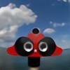 saiion's avatar