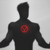 Saiiph's avatar