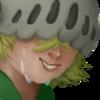 saiizel's avatar