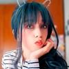 Saika-Vulcanoid's avatar