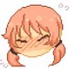 SaikaHatake2004's avatar